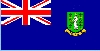 british Virgin island.jpg (6756 octets)