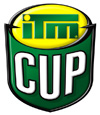 ITM-CUP.jpg (8638 octets)