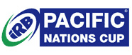 PacificNationsCup.jpg (10012 octets)