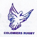 Colomiers.jpg (71782 octets)