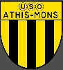 athis_mons.jpg (10040 octets)